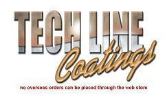 Tech Line Coatings, Inc.